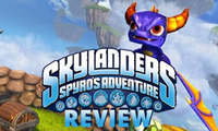 Article_list_skylandersreview