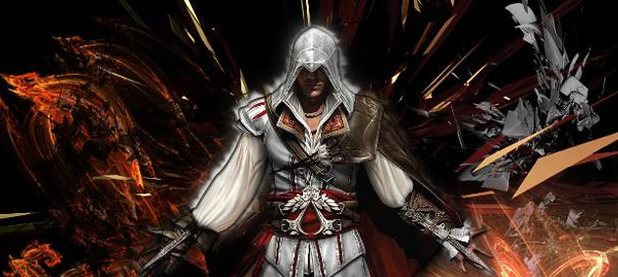 Assassin&#x27;s Creed Image