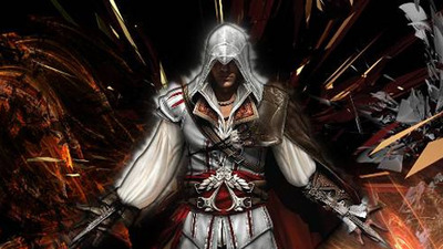 Assassin's Creed  - 870526
