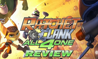 Article_list_ratchetclankall4onereview