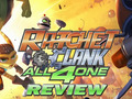 Hot_content_ratchetclankall4onereview