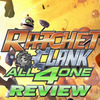 Ratchet & Clank: All 4 One  - 870555