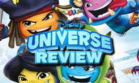 Article_list_disneyunireview