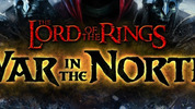 Lord of the Rings: War in the North Image