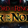 Lord of the Rings: War in the North  - 870582