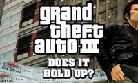 Article_list_gta3doesitholdup