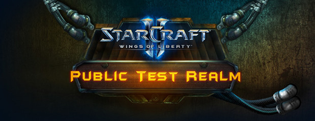 StarCraft II: Wings of Liberty  - 870620