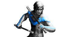 Article_list_nightwing