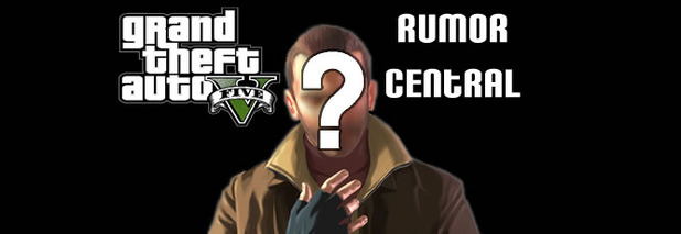 Article_post_width_gta_v_rumor_central_feature