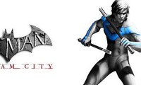 Article_list_arkhamcitynightwing