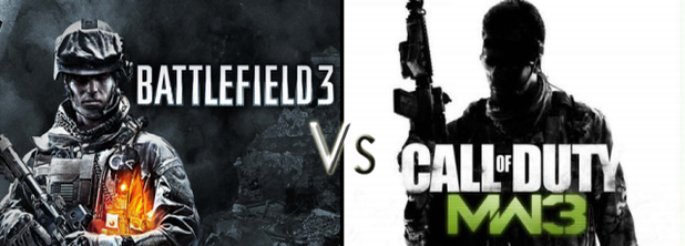 Article_post_width_s1.ecetia.com.files.2011.05.bf3-vs-mw3