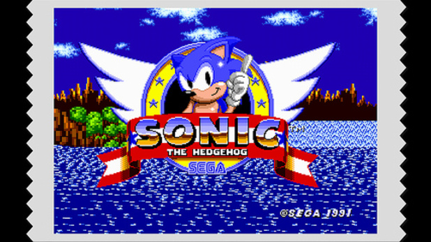 Article_post_width_sonic