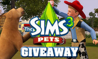 Article_list_sims3giveaway