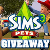 The Sims 3  - 870760