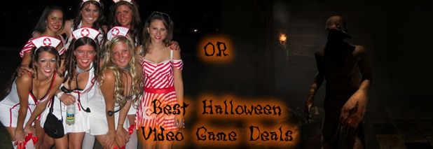 Article_post_width_halloween_deal