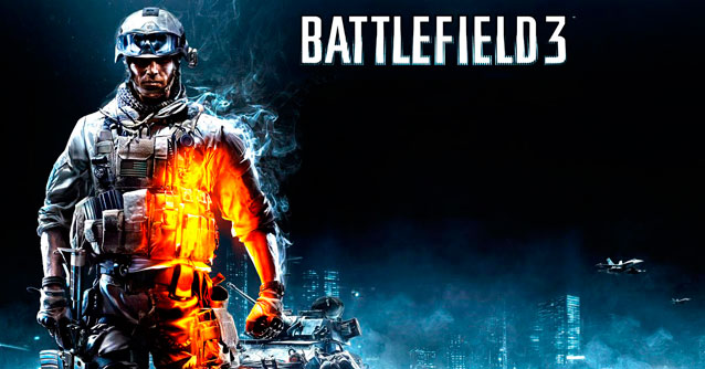 http://download.gamezone.com/uploads/image/data/870766/battlefield3news.jpg