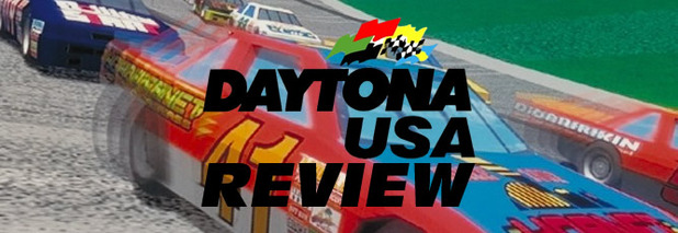 Article_post_width_daytonausa