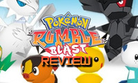 Article_list_pokemonrumble