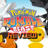 Pokemon Rumble  - 870768