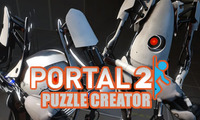 Article_list_puzzle_creator_feat