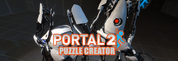 Portal 2 Image
