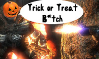 Article_list_gears3halloween
