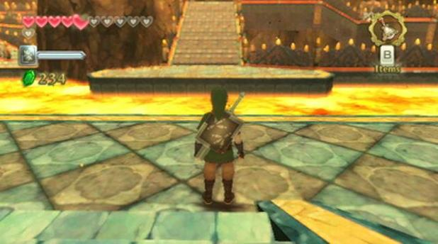 Article_post_width_new_details_on_skyward_sword_s_areas_and_items