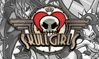 Article_list_01_skullgirls