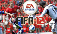 Article_list_fifa12review