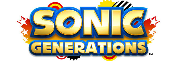 Sonic Generations Image
