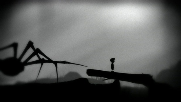 Article_post_width_limbo_dev_says_next_game_will_be_more_bizarre