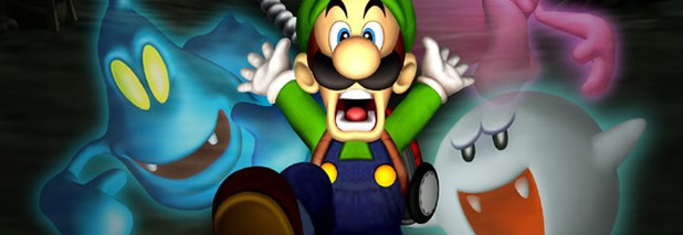 Article_post_width_luigismansion