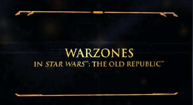 Article_post_width_swtor_warzones_gz