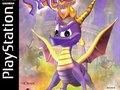 Hot_content_spyro