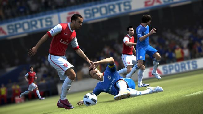 ps3 terry full slide Fifa 12