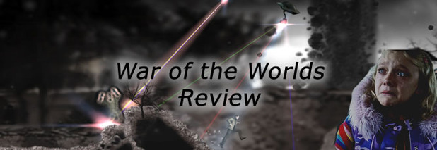 Article_post_width_wotw_review_feat