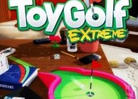 Toy Golf 2 Image
