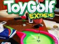 Hot_content__-toy-golf-extreme-ps2-_