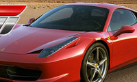 Article_list_01_forza