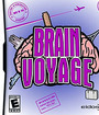 Dr. Reiner Knizia&#x27;s Brainbenders Image