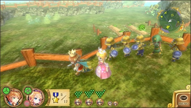 Article_post_width_little_king_s_story_vita_trailer_shows_off_art_style__gameplay