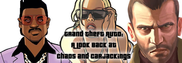 Article_post_width_gta_look_back_feature
