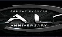 Article_list_halo_combat_evolved_feature
