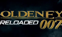 Article_list_01_goldeneye