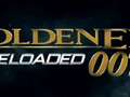 Hot_content_01_goldeneye