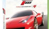 Article_list_forza_4_final_reboxart_160w