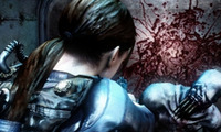 Article_list_residentevilrevelations