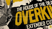The House of the Dead: Overkill -- Extended Cut Image