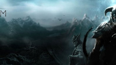 The Elder Scrolls V: Skyrim  - 871015