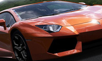 Article_list_forza4feature3